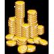 Оплата для OpenCart, MaxyStore и ocStore