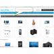 Модуль Категории PRO для OpenCart и сборок MaxyStore и ocStore