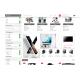 Unity Store 3.0 - многомодульный адаптивный шаблон 3.0